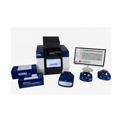EasyPGX qPCR instrument 96