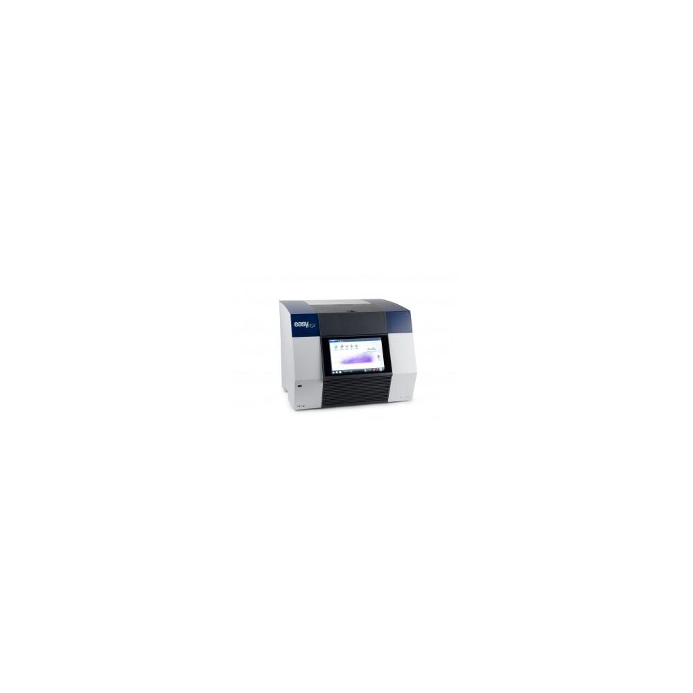 EasyPGX qPCR instrument 96, CE IVD - Aparat do Real Time PCR