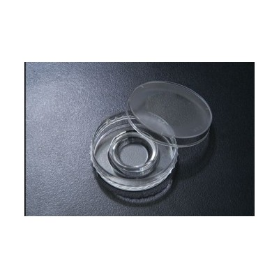 IVF Culture Dish, 60x15mm, Internal 20mm, PS, TC treated, sterile, SPL, 500 szt.