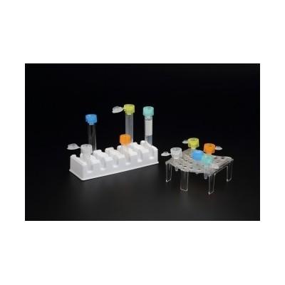 Multi C-Strainer, PP/Nylon, Natural, pore size 70μm, Sterile,  SPL, 1 szt. w op., 50 szt. w kartonie