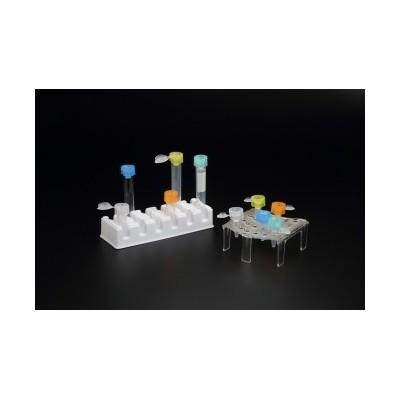 Multi C-Strainer, PP/Nylon, Yellow, pore size 100μm, Sterile,  SPL, 50 szt.
