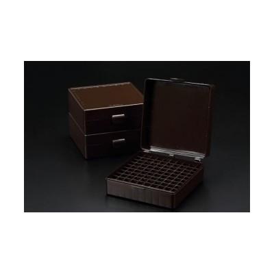 SPLAmber™ Storage Box SPL, 6 szt.