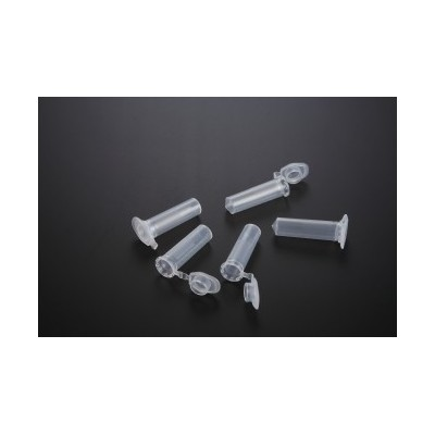 Microcentrifuge Tube, PP, 2.0ml, Non-Sterile, SPL, 1000 szt. w op., 5000 szt. w kartonie