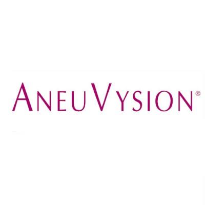 AneuVysion Multicolor DNA Probe Kit (IVD), (13, 18, 21, X, Y) - Zestaw sond do diagnostyki prenatalnej