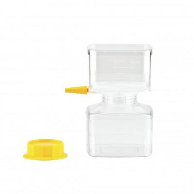 Filtr butelkowy 250ml (0,22) + butelka, pakowane indywidualnie, 12 szt.