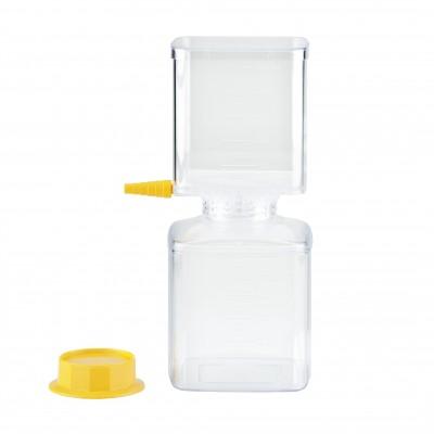 Filtr butelkowy 500ml (0,22) + butelka, pakowane indywidualnie, 10 szt.