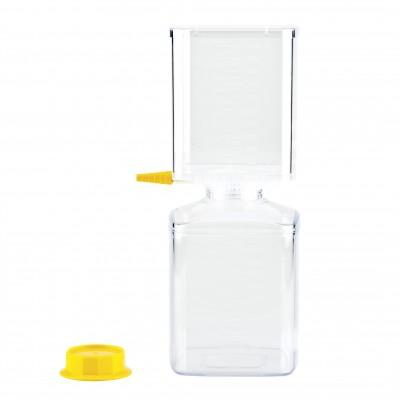 Filtr butelkowy 1000 ml (0,22) + butelka, 9 szt.