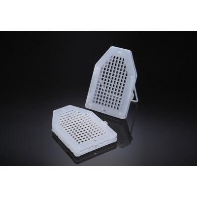 SPLPermea™ Rack, HDPE, 234.99x155.84mm, 5 szt.