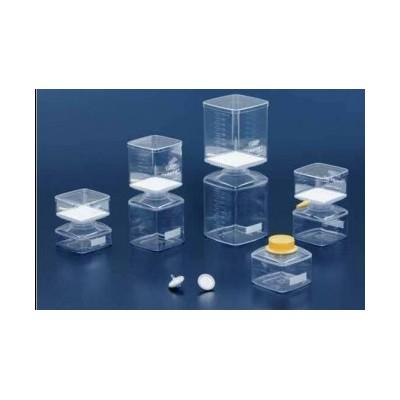 Filtr butelkowy 500ml (0,22) + butelka, 1 szt. w op.,10 szt. w kartonie