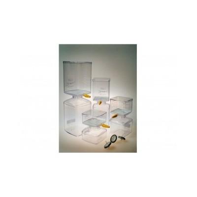 Filtr butelkowy 500ml (0,22), 1 szt. w op., 21 szt. w kartonie