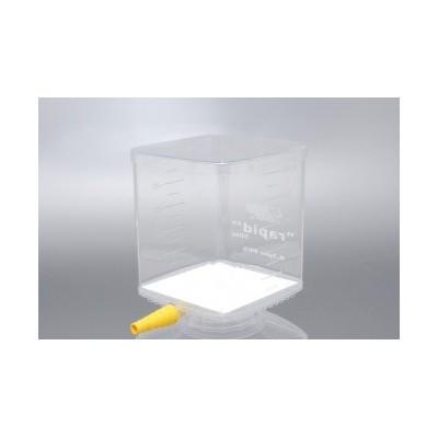 Filtr butelkowy 500ml (0,22), pakowane indywidualnie, 21 szt.