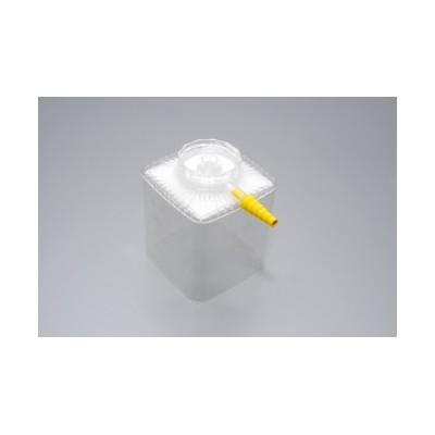 Filtr butelkowy 250ml (0,22), 1 szt. w op., 24 szt. w kartonie