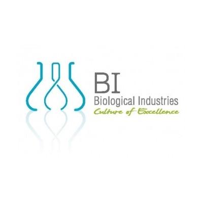 Molecular Biology Grade Water (DNase RNase-free) - Woda do biologii molekularnej