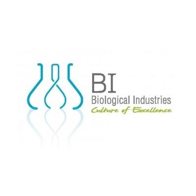 DEPC-Treated Water - Woda DEPC do biologii molekularnej, 500ml