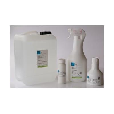Pharmacidal 5l - Dezynfekcja powierzchni, opakowanie uzupełniające