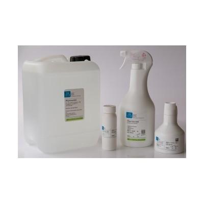 Pharmacidal 100ml Spray do dezynfekcji powierzchni