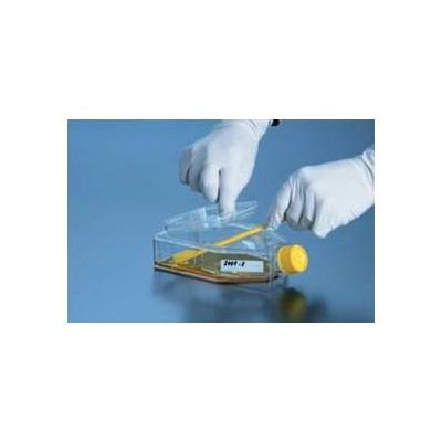 Tissue culture flask 150 cm² with re-closable lid - Butle do hodowli z wieczkiem, 150 cm2, TPP, 18 szt.