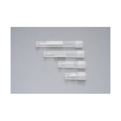 Cryo tube 2 ml - Probówki do mrożenia 2 ml PP, 800 szt.