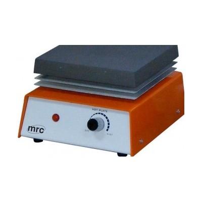 Płyty grzewcze firmy MRC