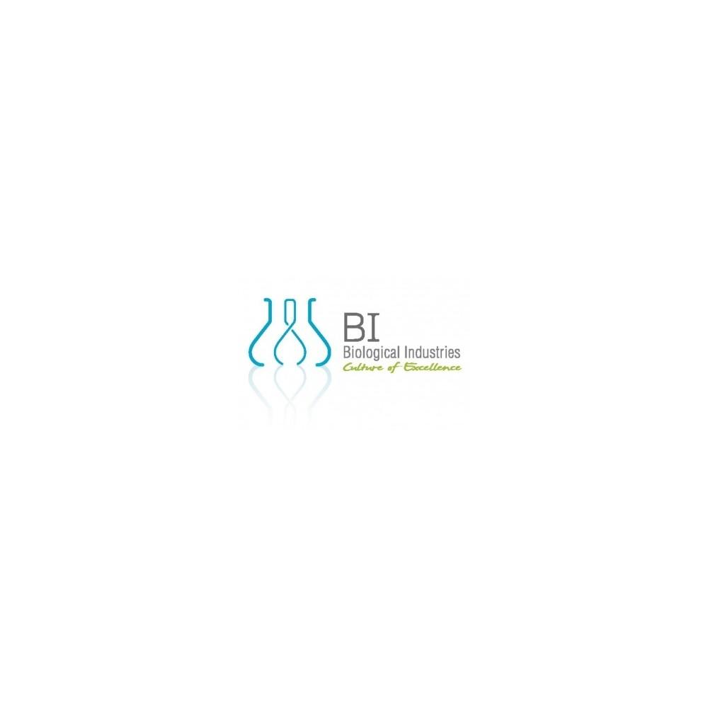 RNase-ExitusPlus™ - Spray do dekontaminacji pipet, powierzchni, sprzętu