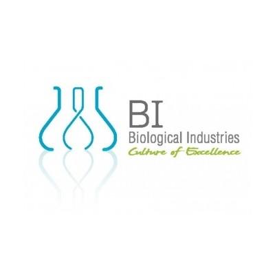 RBC Lysis Solution (RBCL), 100ml