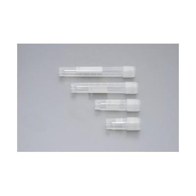 Cryo tube 4,5ml - Probówki do mrożenia 4,5 ml PP,  400 szt.