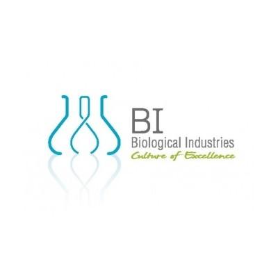 Fibronectin Solution (bovine) 1mg/ml - Roztwór fibronektyny bydlęcej