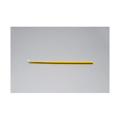 Skrobaki, dł. 24 cm - Cell scrapper, TPP,  1 szt. w op., 150 szt. w kartonie