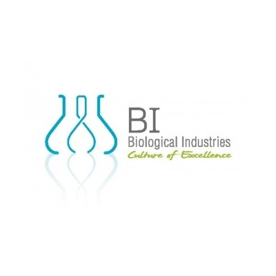 Human Fibronectin Solution, 1mg/ml - Roztwór fibronektyny ludzkiej