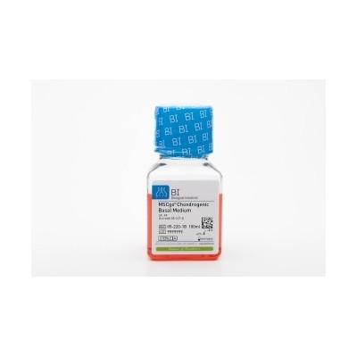 MSC go Chondrogenic XF™ SF Basal Medium - Podłoże bazowe do różnicowania MSC w kierunku chondrocytów
