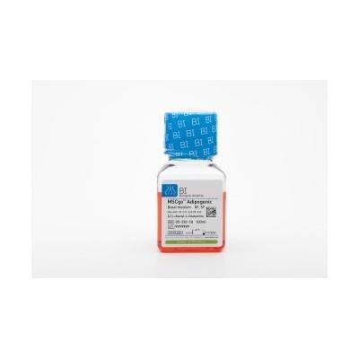 MSCgo™ Adipogenic SF,XF Supplement Mix II - Suplement II do podłoża do różnicowania MSC w kierunku adipocytów