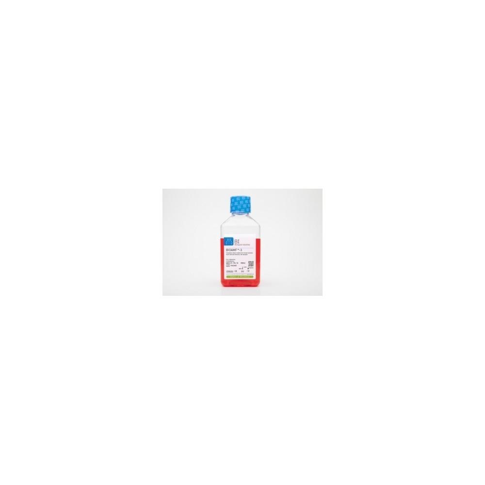 BIO-AMF™-3 Medium - Podłoże do hodowli amniocytów