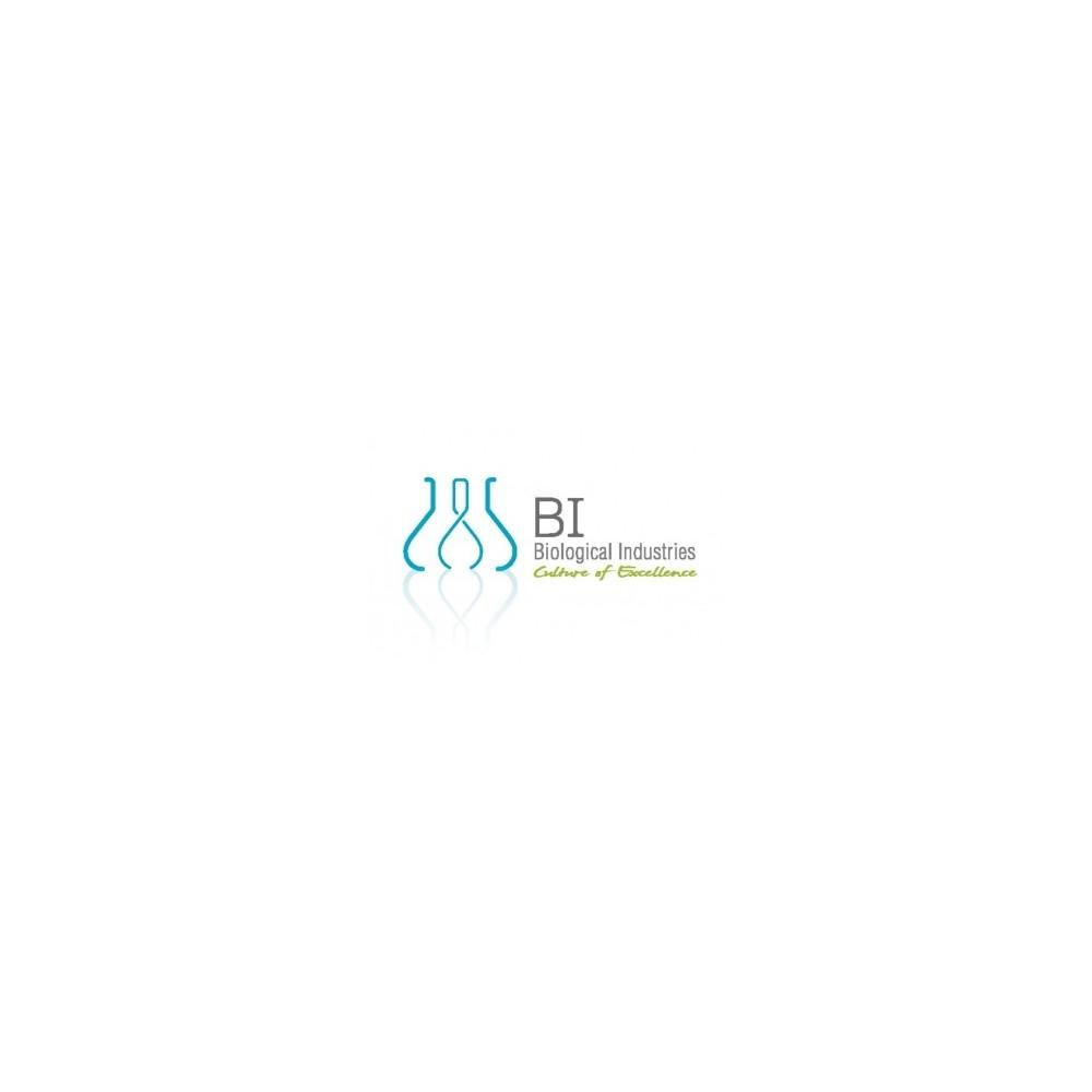 Colcemid Solution 10μg/ml - Roztwór kolcemidu w DPBS