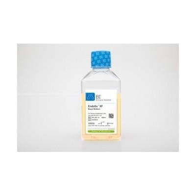 EndoGo™ XF Medium - Podłoże do hodowli śródbłonka (Endothelial Cell Culture Basal Medium 500ml + Supplement Mix 2,5ml)