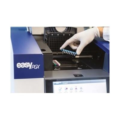 EasyPGX® ready BRAF (48 test, CE IVD)