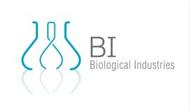 Biological Industries (Izrael)