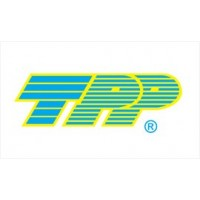 TPP - Techno Plastic Products (Szwajcaria)