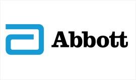 ABBOTT / VYSIS