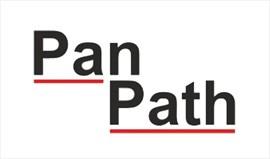 PanPath (Holandia)