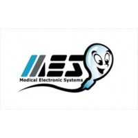 MES - Medical Electronic Systems Ltd. (Izrael)