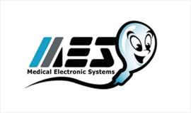 MES - Medical Electronic Systems Ltd. (Izrael)