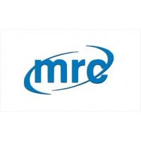 MRC (Izrael)