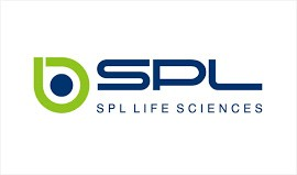 SPL Life Sciences (Korea)