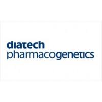 Diatech Pharmacogenetics (Włochy)