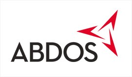 Abdos Life Sciences (Indie)