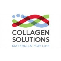 Collagen Solutions (UK)