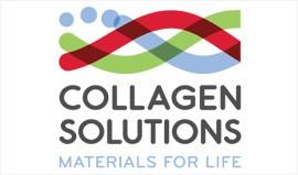 Collagen Solutions (UK)